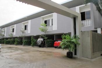 189 リゾート