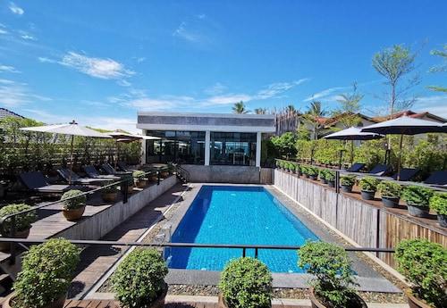 __{offers.Best_flights}__ S Park Design Hotel