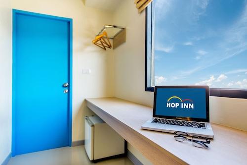 Hop Inn Nakhon Ratchasima, Muang Nakhon Ratchasima