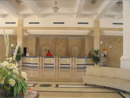 Brayka Bay Resort, Marsa 'Alam