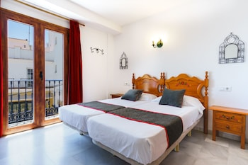 Hotel - OYO Apartamentos Pepe Mesa