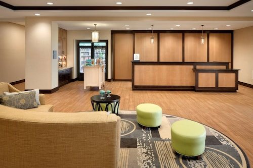 . Homewood Suites by Hilton Kalamazoo-Portage