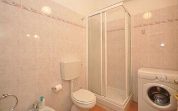 Sofia - Bathroom  - #0