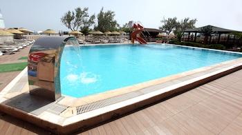 Palmera Resort