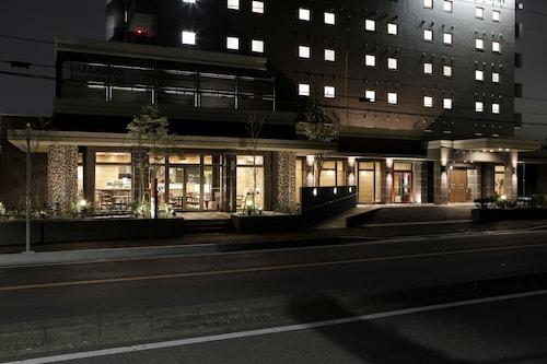 . Hotel Sunoak Kashiwanoha
