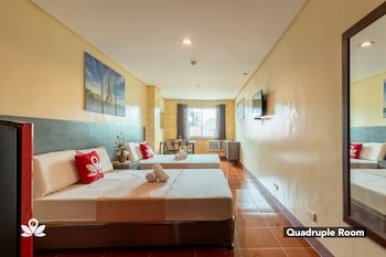 Haeinsa Condotel Quezon City Featured Image