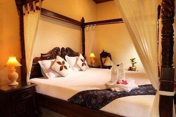 Hotel - Alam Jogja Resort