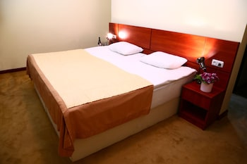 Hotel Silachi - Guestroom  - #0