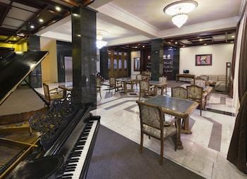 Promocje Ani Central Inn