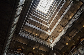 Hotel - The Beekman, A Thompson Hotel