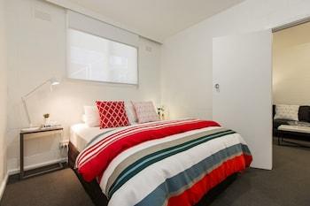 Apartment2c - Lennox 10 - Guestroom  - #0