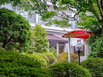 TKP ホテル&リゾート レクトーレ箱根強羅