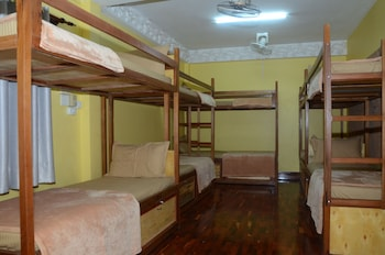 Family Apartment, 2 Bedrooms, Non Smoking