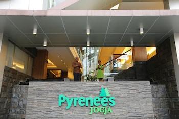 Hotel - Hotel Pyrenees