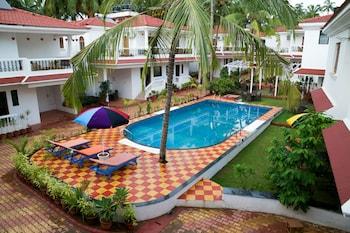 Hotel - Aromiaa Villas
