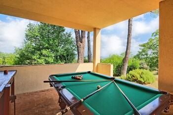 Casa Gabriella - Billiards  - #0