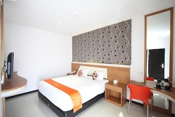 Hotel - Tab Hotel