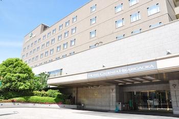Hotel - Hotel Cadenza Hikarigaoka