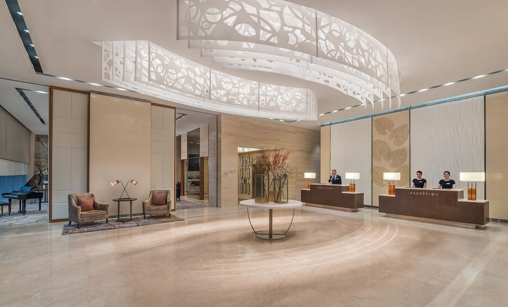 リッチモンド ホテル イロイロ