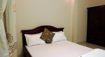 Hotel - Diep Anh Guest House