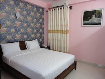 Hotel - Yen Trang 1 Hotel