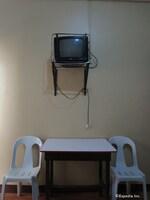 San Jose Pension Cebu