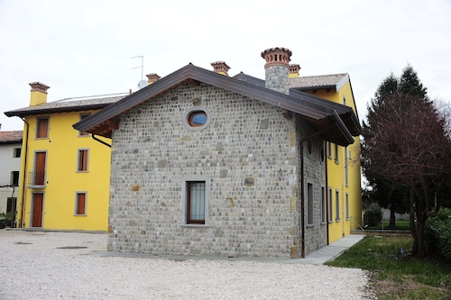 . Suite Maria Residence
