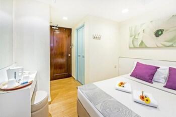 Hotel 81 - Cosy