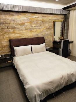 ハーバー エリート ホテル
