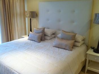Hotel - Villa La Vida- Self-Catering House