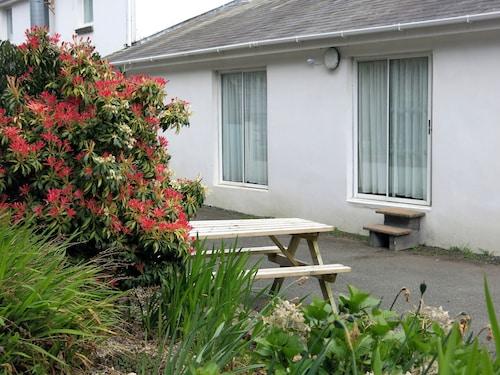 Ivybridge Guest House, Pembrokeshire
