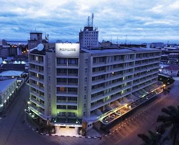 Hotel - Hotel Memling