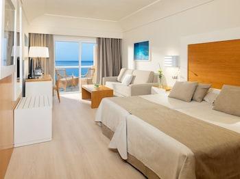 Hotel - XQ El Palacete