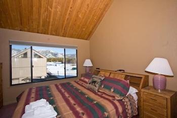Hotel - 497 Tahoe Keys #36