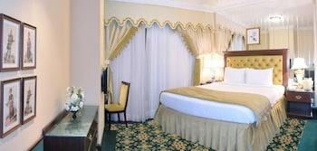 Hotel - Habitat Hotel All Suites Al Khobar
