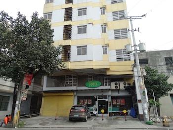 GETZ HOTEL Manila City Manila