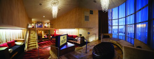 Caesars Suites at Caesars Palace image 24