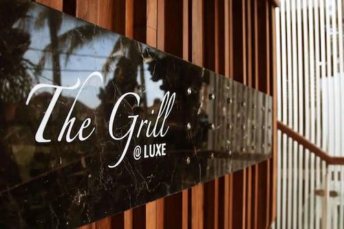 . Luxe Villas Bali