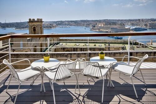 Ursulino Valletta,