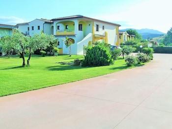 Hotel - Case Vacanze San Silvestro