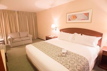 Hotel - Los Tallanes Hotel & Suites