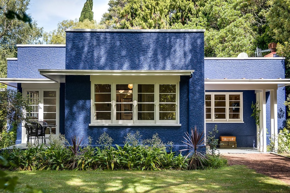 Meadowood Boutique Accommodation