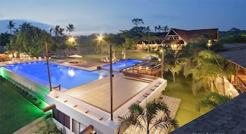 Boffo Resort Bohol Featured Image