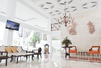 Hotel - LYNN Hotel by Horison
