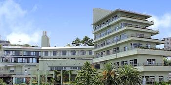 熱川温泉 ホテルおおるり