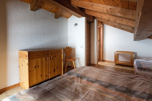 Residence Gardenia, Sondrio