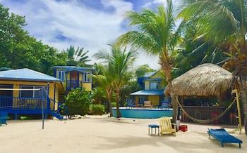 Hotel - Maya Breeze Inn