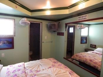 Hotel Love Story - Guestroom  - #0