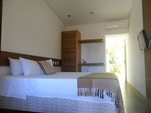Hotel da Pipa, Tibau do Sul