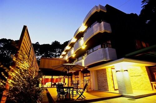 __{offers.Best_flights}__ Relax Resort Hotel
